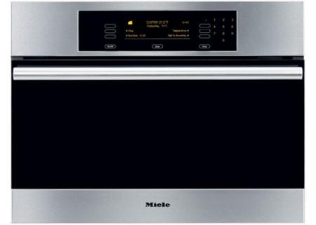 Bertazzoni - DG 4082 - Single Wall Ovens