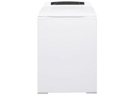 Bertazzoni - DG62TD - Gas Dryers
