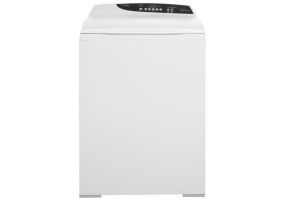 Fisher & Paykel - DG62TG1 - Gas Dryers