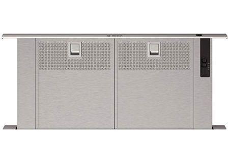 Bosch - DHD3014UC - Downdrafts