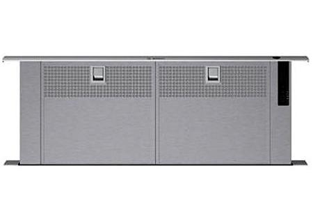 Bosch - DHD3614UC - Downdrafts