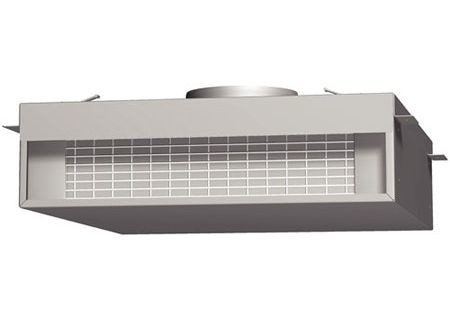 Bosch - DHDRM36UC - Range Hood Accessories