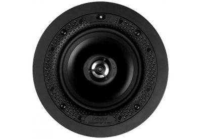 Definitive Technology - DI 5.5R - In-Ceiling Speakers