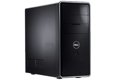 DELL - I560-887NBK - Desktop Computers