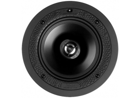 Definitive Technology - DI 6.5R - In Ceiling Speakers
