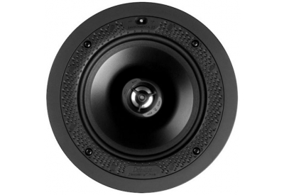 Definitive Technology - DI 6.5R - In-Ceiling Speakers