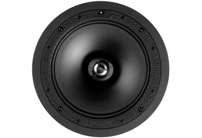 Definitive Technology - DI 8R - In Ceiling Speakers
