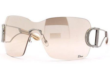 Christian Dior - DIORLEY16LBFL - Sunglasses
