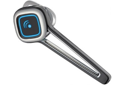 Plantronics - DISCOVERY925 - Hands Free & Bluetooth Headsets