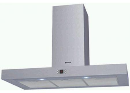 Bosch - DKE9465EUC - Wall Hoods
