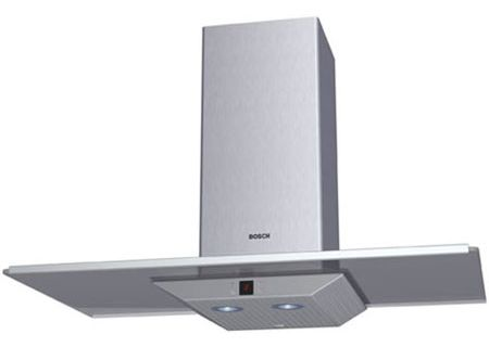 Bosch - DKE9605PUC - Wall Hoods