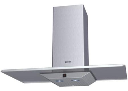 Bosch - DKE9665MUC - Wall Hoods