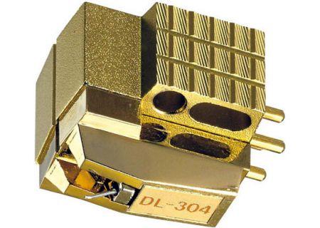 Denon - DL-304 - Phono Cartridges
