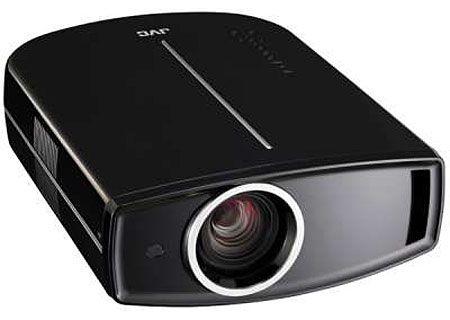 JVC - DLA-HD350 - Projectors