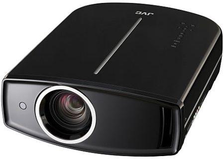 JVC - DLA-HD990 - Projectors
