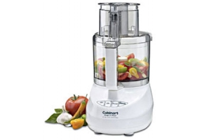Cuisinart - DLC-2011N - Food Processors