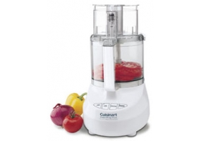 Cuisinart - DLC-2014N - Food Processors