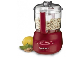 Cuisinart - DLC-2AR - Food Processors