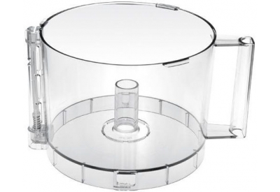 Cuisinart - DLC305G - Food Processor Accessories