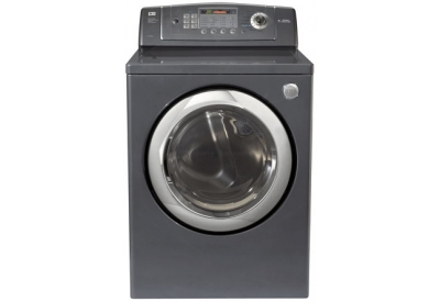 LG - DLE0442G - Electric Dryers
