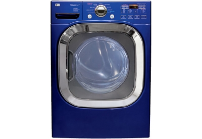 LG - DLEX2801L - Electric Dryers