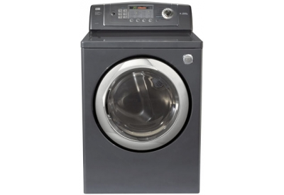 LG - DLG0452G - Gas Dryers