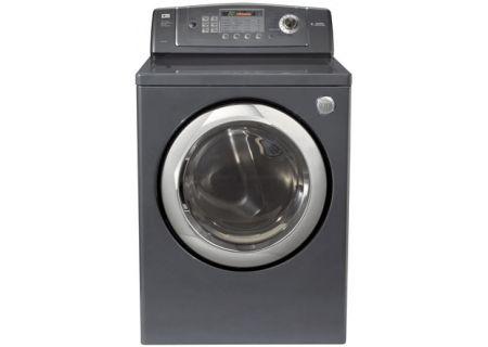 LG - DLG0452G - Gas Dryers