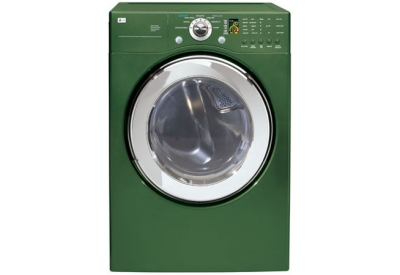 LG - DLG3744D - Gas Dryers