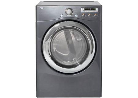 LG - DLG5966G - Gas Dryers
