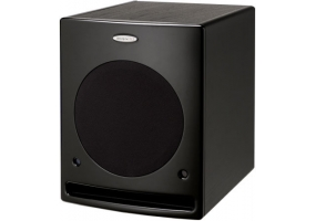 Velodyne - DLSR4000BK - Subwoofer Speakers