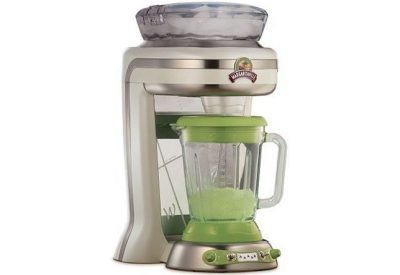 Margaritaville - DM1000 - Blenders