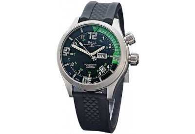 Ball - DM1020A-PAJ-BKGR - Mens Watches