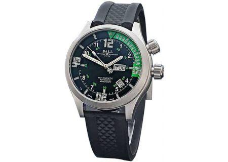 Ball Watches - DM1020A-PAJ-BKGR - Mens Watches