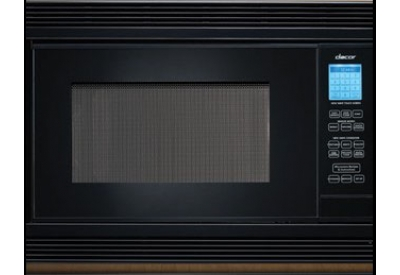 Dacor - DMT2420B - Microwaves