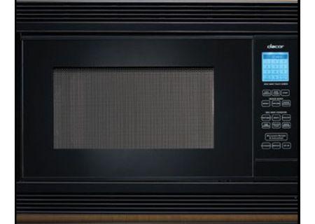 Dacor - DMT2420B - Microwaves