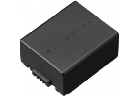 Panasonic - DMW-BLB13 - Digital Camera Batteries and Chargers