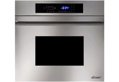 Dacor - DO130 - Single Wall Ovens
