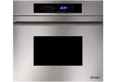 Dacor - DO130 - Single Wall Ovens