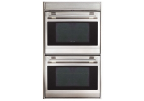 Wolf - DO30FS - Built-In Double Electric Ovens