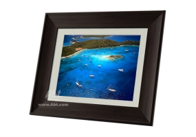 Coby - DP1052 - Digital Photo Frames