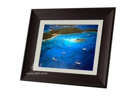 Coby - DP1052 - Digital Photo Frames
