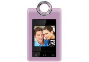 Coby - DP152 - Digital Photo Frames