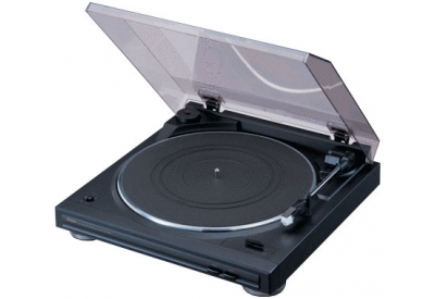 Denon - DP29F - Turntables