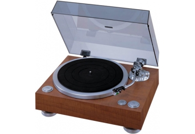 Denon - DP-500M - Turntables