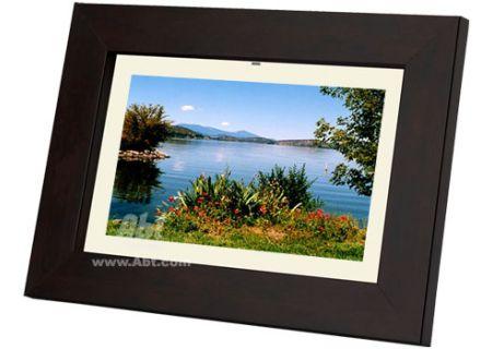 Coby - DP702 - Digital Photo Frames