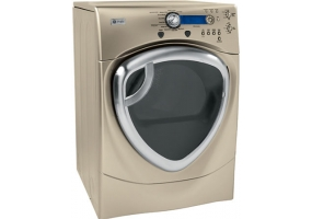 GE - DPVH880EJMG - Electric Dryers