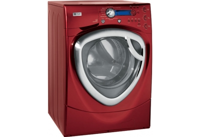 GE - DPVH880EJMV - Electric Dryers