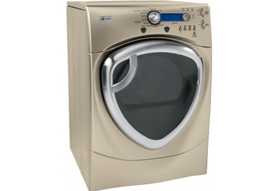 GE - DPVH880GJMG - Gas Dryers