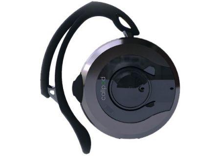 Callpod - DRAGON2 - Hands Free & Bluetooth Headsets