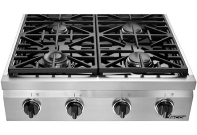 Dacor - DRT304SS - Gas Cooktops